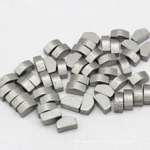 Huazuan Diamond Cutting Tool Diamond Chain Saw Segment