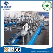 équipement de canal de purline unistrut de construction de matériaux de construction