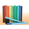 PVC Dekorfolie für Möbel