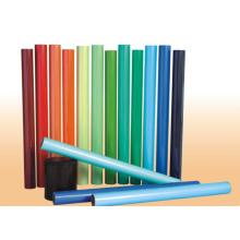 Película decorativa de PVC para muebles