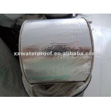 bitumen waterproof sealing tape