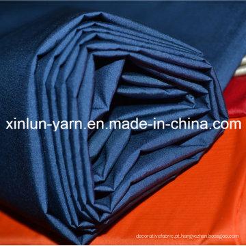 Elastano Tecido de Nylon para Vestuário / Roupas / Tenda / Saco