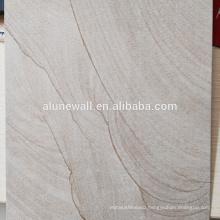 Exterior building decorative marble aluminum composite panel ACP