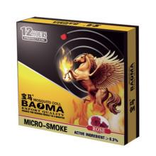 Baoma Африке Mosqusito Катушки