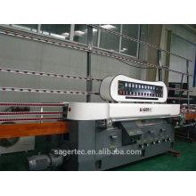 La Chine fabrication verre bordure et machine de polissage