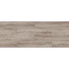 Uniclic SPC Flooring at Factory Price