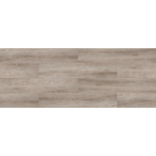 Uniclic SPC Flooring au prix d'usine
