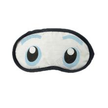Angemessene Airline Custom Luxus Eyeshades