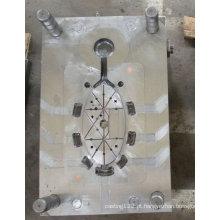 Molde de fundição em aço