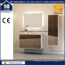 New Luxury Modern Australian Style Bathroom Cabinet Unit