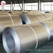 GI Galvalume Steel Coil Roofing Sheet Galvanized Steel Coil from Jiangsu