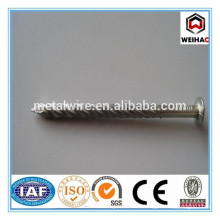 screw nails FACTORY
