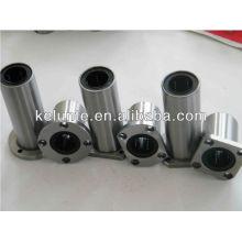 thk linear bearing lm60uu