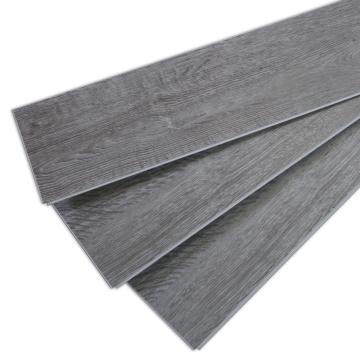 Самый продаваемый коммерческий водонепроницаемый пол из твердых пород древесины Spc
