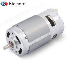 Kinmore 12 Volt bidirektionale Gleichstrommotoren RS-790SH
