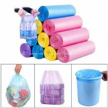 Sacos de lixo / lixo grandes fortes e robustos