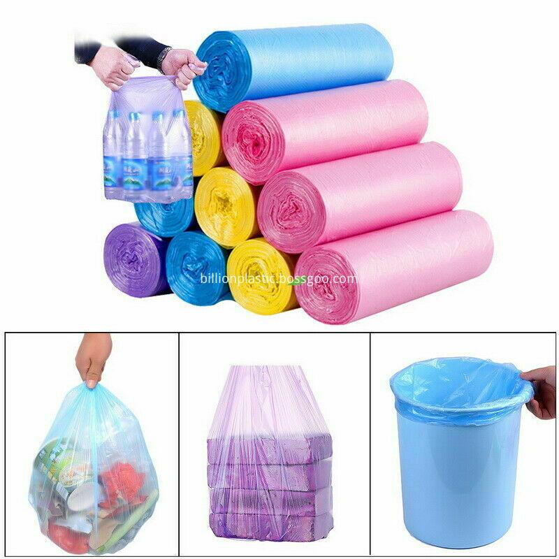 3 mil contractor bags wholesaleurable