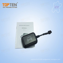 Mini Motorcycle Alarm Waterproof (MT09-J)