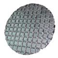 Vente chaude Hardox Wear Steel