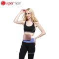 Ceragem price abs abdominal electric high power waist muscle vibrating mens massager slimming belt