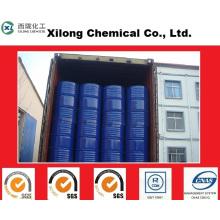 High Quality Spray Adjuvant, Spray Adjuvant Preis, Tensid für Agrochemikalien