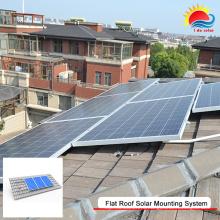 Солнечная крыша Кронштейн Домашняя Солнечная система установки (NM0451)