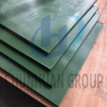 PTFE Color Sheet Block Sheet