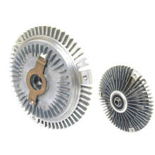 Hochwertige Autoteile Kupplungsmotor für Benz 1032000222