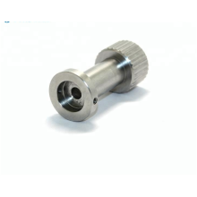 Costom Cnc Steel Machining Parts