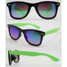 2016 Lunettes de soleil de mode lunettes Unisex Revo (WSP510452-1)