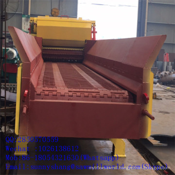 Best Selling Composite Wood Crusher Price
