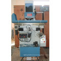 Auto Electric Prescion Surface Grinder (MD820 Table Size 200x500mm)