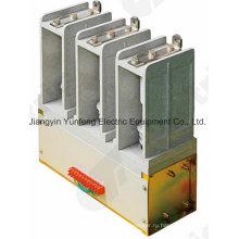 Yfckj5 низковольтный вакуумный контактор
