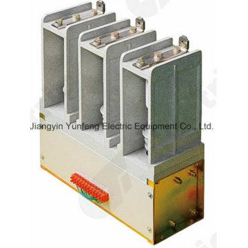 Contactor de vacío de baja tensión Yfckj5