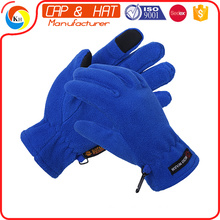 Factory Price Gloves Acrylic Touch Screen Gloves used for iPhone screens acrylic touch screen glove for smartphone