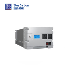 Lithium Ion Battery for Solar Storage Home Use