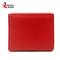 Womens Snap Clutch Wallets Kleine kompakte Geldbörsen