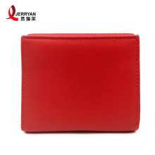 Womens Snap Clutch Wallets Small Compact Wallets