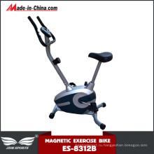 Дешевые тренажерный зал фитнес-Спортивная жизнь Шестерня магнитного велосипед (ЭС-8312B)