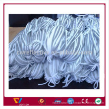 high light colour clothing warning reflective piping string