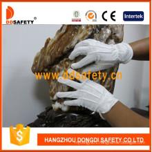 Cotton Inspector Parade Gloves Dch110