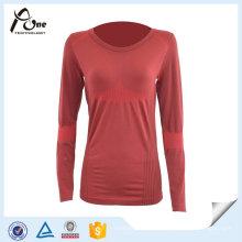 Chine Cheap Wholesale femmes sous-vêtements
