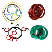 High quality All Colors Rubber O Ring for Dirt Bike