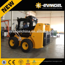Hot sale snow plow for Skid Steer Loader Hy380