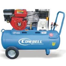 CE Gasoline Air Compressor (CBE55-2065)