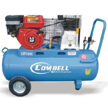 Compresseur d'air à essence CE (CBE55-2065)