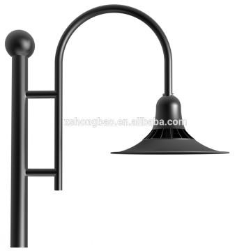 2014 Iluminación LED de calle clásica, Iluminación de calle Led ce / rohs