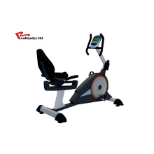 Ausrüstung /Gym Fitnessgeräte für Liegerad-P97r1 (EMS)