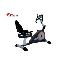Equipamentos de fitness equipamentos /Gym para P97r1 de bicicleta reclinada (EMS)