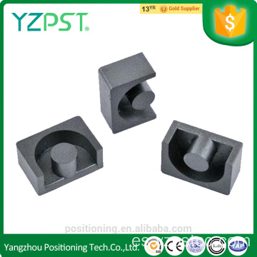 Magnetic Minerals Clasp Ferrite EP Series